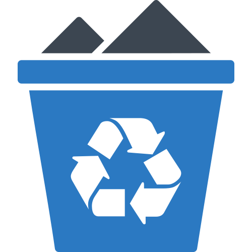 Recycling Shredding Services
