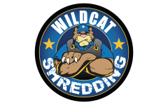 Wildcat Shredding | Local Shredding Company